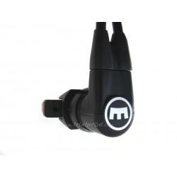 Magura HS33R 2014 short lever