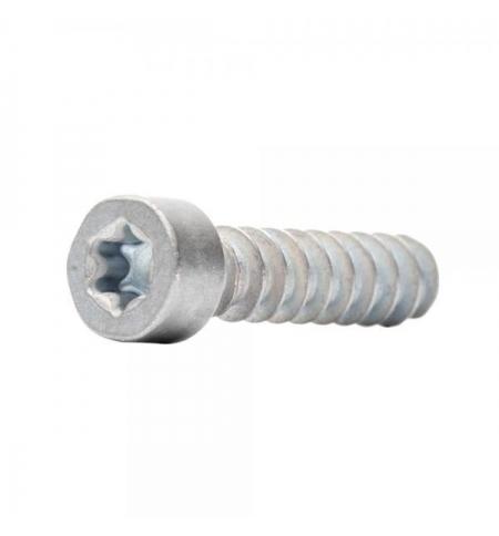 marteau Prix * Set 10x Magura Fixation Vis Bremszange Adaptateur PM acier