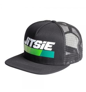 Hat Jitsie LINEZ black