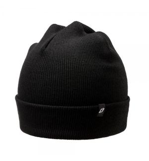 Bonnet Jitsie Icon noir