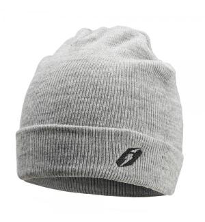 Bonnet Jitsie Icon gris