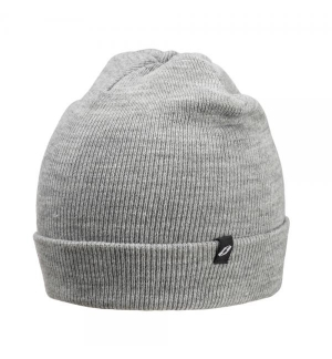 Beanie Icon Jitsie Grey