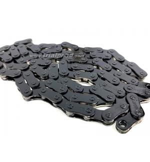Hashtagg light chain Black