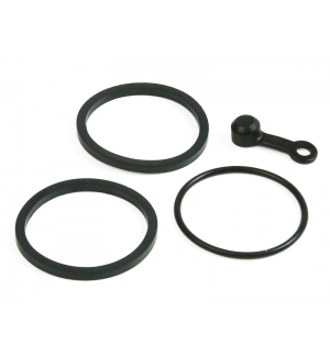 Caliper seal kit for Trialzone Hope brakes