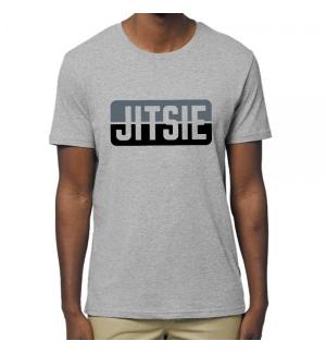 Tshirt Jitsie Block