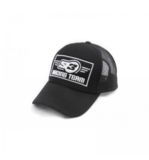 Casquette S3 Racing Team