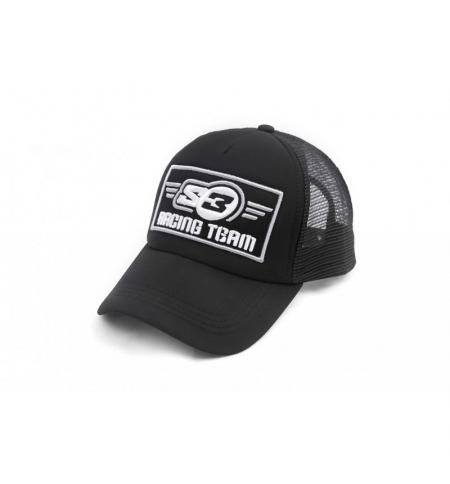 Hat S3 Racing Team