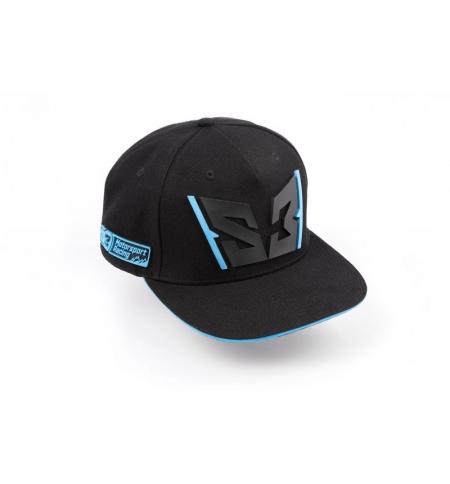 Hat S3 Motorsport