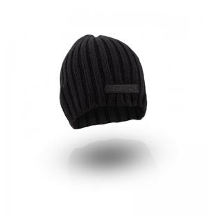 Beanie S3 Canale Motorsport