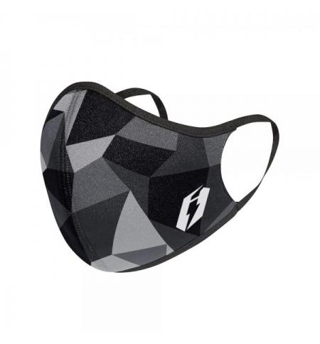 Jitsie Polygon mouth mask