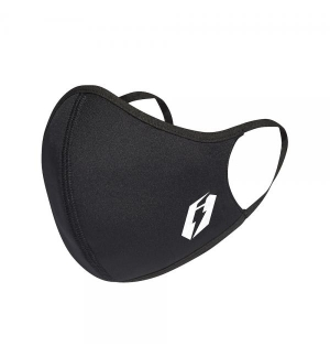 Jitsie Crew mouth mask