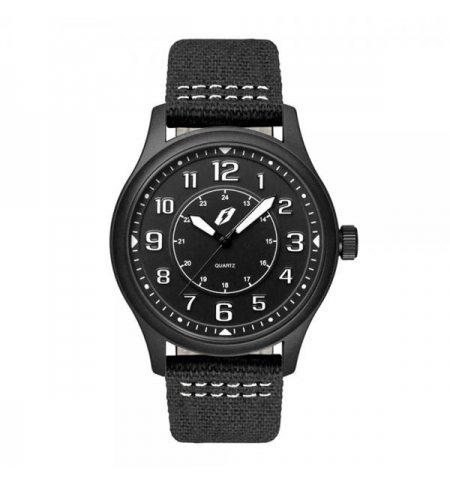 Watch Jitsie Aviator Icon black