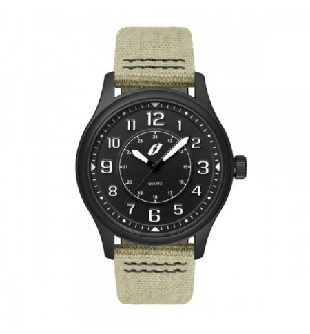 Watch Jitsie Aviator Icon beige