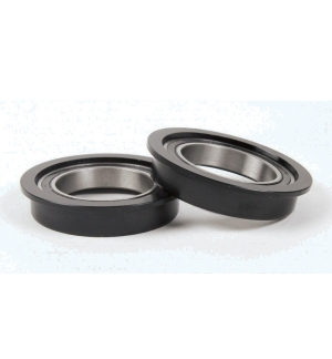 BB30 cups with bearing