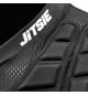 Jitsie chest/back protector KID