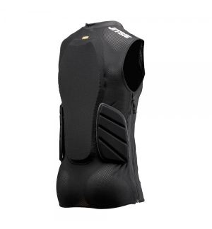 Jitsie chest/back protector adult