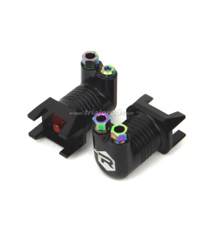 Cylindres récepteurs Racing Line (paire)