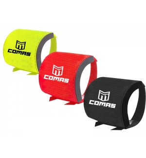Handle bar / stem pad COMAS