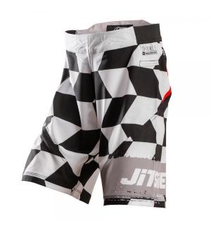 Shorts Jitsie B3 Sparkle