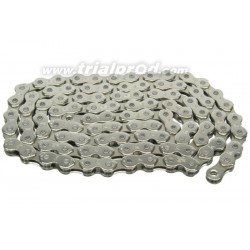 Reinforced KMC cool chain K810