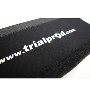 Trialprod chain stay protector