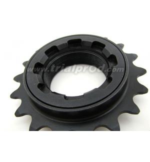 Echo SL 108 freewheel